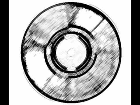 Heim (Four Tet remix) — Pole | Last fm