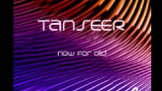 Tanseer 'New For Old' (Praveen Achary Remix)