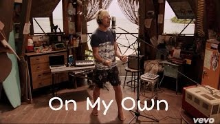 Teen Beach 2-On My Own (Full) (Subtitulada A Español)