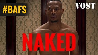 Trailer of Naked (2017)