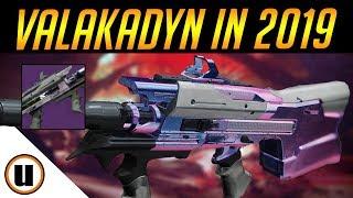 valakadyn destiny 2 review - Thủ thuật máy tính - Chia sẽ kinh