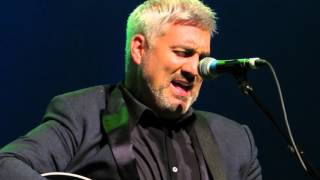 Hold On To Your Love - Taylor Hicks  (Video)