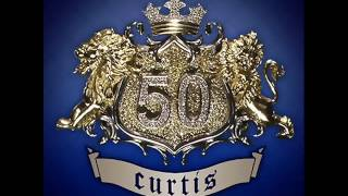 50 Cent - They Burn Me ( Quality HD )