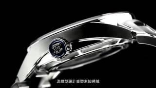 馳騁世界‧追逐夢想: BALL WATCH全新限量Roadmaster GMT