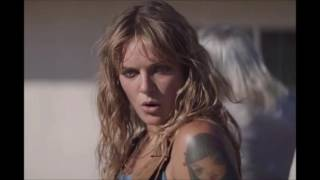 Tove Lo Keep It Simple