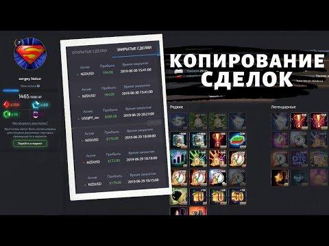 Михаил чекулаев финансовые опционы справочник путеводитель