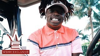 """9lokkNine """"Rickie Fowler"""" (WSHH Exclusive - Official Music Video)"""