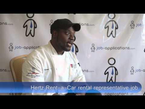 mp4 Counter Sales Representative Hertz, download Counter Sales Representative Hertz video klip Counter Sales Representative Hertz