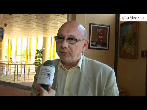 A hagyományos módszerek prosztata adenoma kezelésére