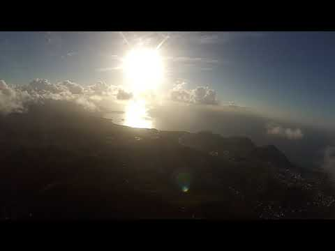skyhunter-1800-cloud-surfing-above-gros-islet-st-lucia