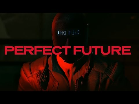 RUINER - Announcement Trailer thumbnail