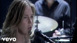 """Video thumbnail of """"Diana Krall - East Of The Sun (And West Of The Moon)"""""""