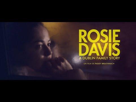 Rosie Davis KMBO