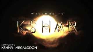 Welcome To KSHMR Vol. 4: Genesis
