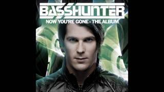 Basshunter - Please Don't Go (HQ)