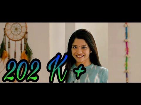 shaan bhan bhule ||wedding song||Viro maro jag mag jagmag thay|| su thayu movie song || gujrati song