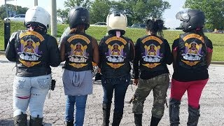 motorcycle clubs in georgia - Free video search site