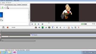 Bolide Movie Creator kurulumu ve kullanımı,genel özellikleri