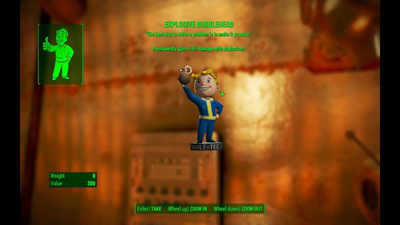 Medford Region Map Fallout 4 Game Maps Com