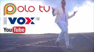 | NOWOŚĆ |  Disco Polo Lato 2015 POLO TV - VOX FM Mix