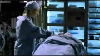 Grey's Anatomy   Breathe By Anna Nalick