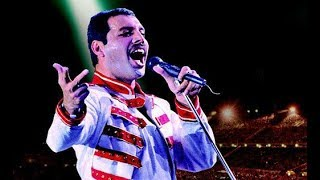 Queen Live In Budapest (Hungarian Rhapsody)