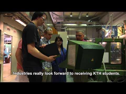 mp4 Aerospace Engineering Kth, download Aerospace Engineering Kth video klip Aerospace Engineering Kth