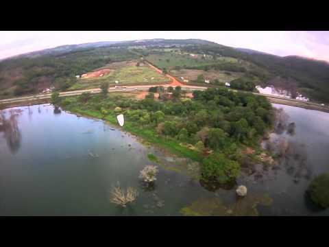 Terezopolis, Goias PPG. 2011..wmv