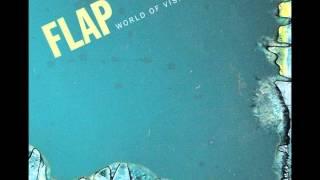 Flap - Melody In Orange