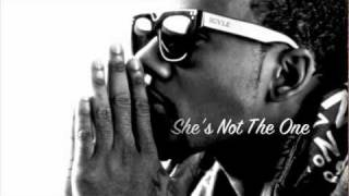 She's Not The One - Mario (New 2011 w/Download)