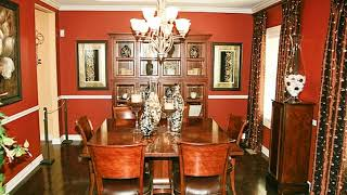 Formal Dining Room Colorsh Ideas