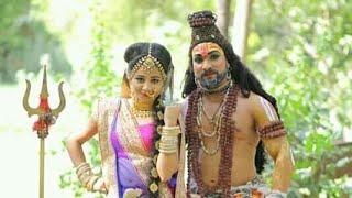 Audio  Bhole tne mnawan chale Gujjar ke chore   New Gujjar