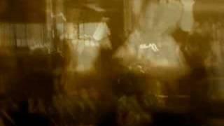 ANGELA MCCLUSKEY/SLIDESHOW OF CITIZENS BAND
