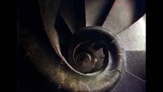 Bauhaus - Swing The Heartache - subtitulado español
