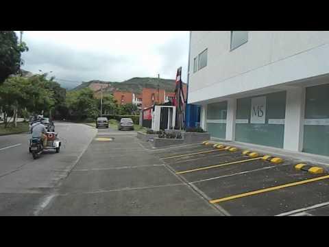 Locales y Bodegas, Alquiler, El Refugio - $3.500.000