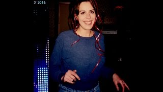Karen: Xmas 1996  ((((( neverforgets )))))