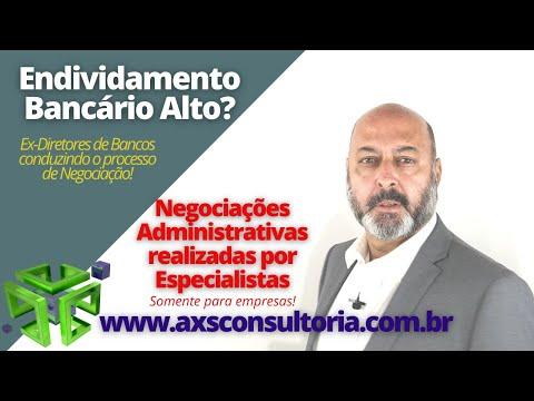 Endividamento Bancário - Empresarial Consultoria Empresarial Passivo Bancário Ativo Imobilizado Ativo Fixo