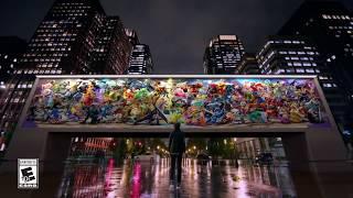 super goofy goober - Kênh video giải trí dành cho thiếu nhi