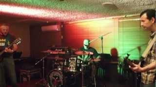 Billy No Mates Brisbane - ichola buddha