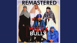 Wooly Bully (Remastered)