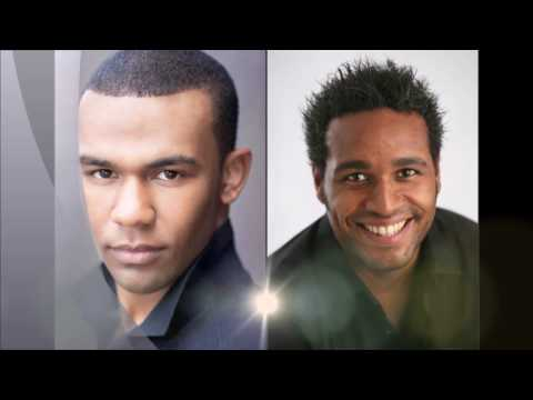 Every Step of the Way - Duane Gooden & Dale Mathurin