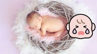 12 hours of white noise for infants, fall asleep, fast calming, study, relax, zen, focus, increase c