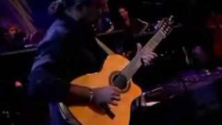 Ismael Serrano - Vine Del Norte