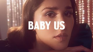 Elsa Y Elmar   Baby Us [Audio]