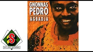 Gnonnas Pedro - Davodabone (audio)