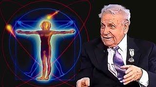 Особенности биополя человека  - Неумывакин И.П