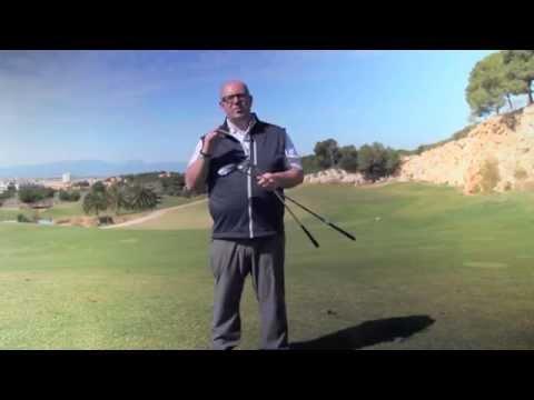 Adams Blue range review