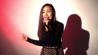 mqdefault - COLOR / 木村カエラ (ドラマ「プリティが多すぎる」主題歌)  Sing By MIKI