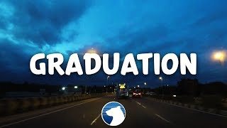 Benny Blanco, Juice WRLD   Graduation (Clean   Lyrics)