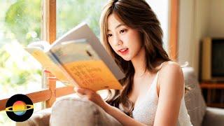 10 największych korzyści z czytania książek